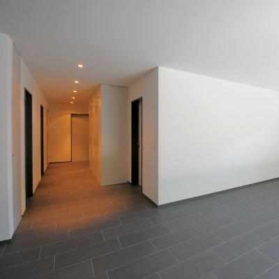 Wand Und Bodenplatten Armin Zahner Ag
