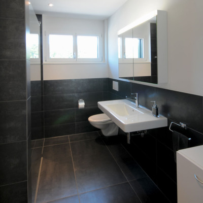 wand und bodenplatten armin zahner ag. Black Bedroom Furniture Sets. Home Design Ideas